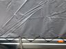 МЗСА 817705.012 с прямым тентом 155 см