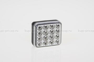 Противотуманный фонарь FT-040