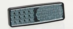 Задний фонарь FT-032