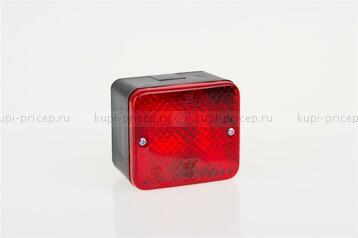 МЗСА-900160 Противотуманный фонарь MD-035