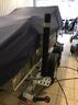 Направляющие для лодки 100 см