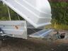 МЗСА 832132.201 с пластиковой крышкой Jaxal