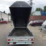МЗСА 831132.111 с пластиковой крышкой Jaxal