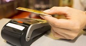 Платежи картами временно не принимаются