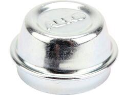 Ступичный колпачок AL-KO (оцинкованный) D=40 мм