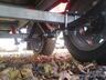 Комплект креплений старого типа для рессорной оси 750 кг