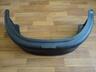 Пластиковое крыло для прицепа МЗСА с колесами R13-R14