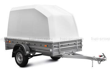 mzsa-817701-pl-h1060 МЗСА 817701 с пластиковой крышкой 136 см