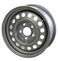 Колесный диск Mefro для прицепа R14 112x5 5,5Jx14 H2 ET 30