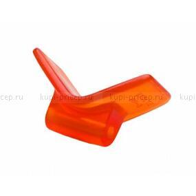 Носовой упор Profi RP-3 95х71 мм, d=12,5 мм