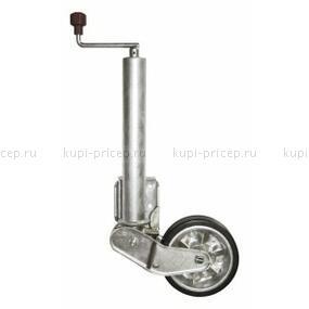Опорное колесо в сборе Profi 500 кг арт. 1212382