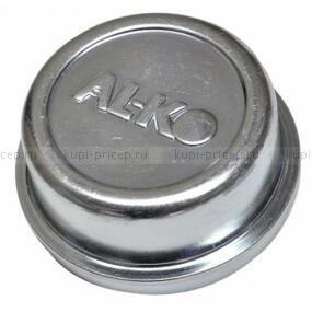 Ступичный колпачок AL-KO (оцинкованный) для к.т. 2361 с компактным подшипником