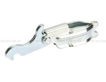 Разжиматель (распорный замок) колодок Knott F200, F250