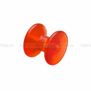 AL-KO-1224431 Упор-ролик Profi RP-33 78х71 мм