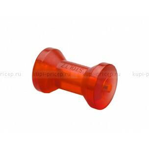Килевой ролик Profi RP-55 73х127 мм d=13 мм