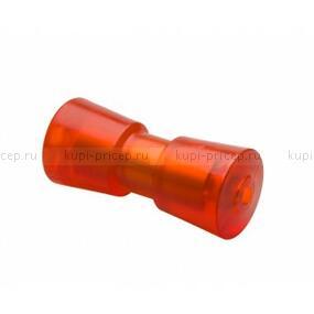 Килевой ролик Profi RP-8 200 мм d=16,5 мм