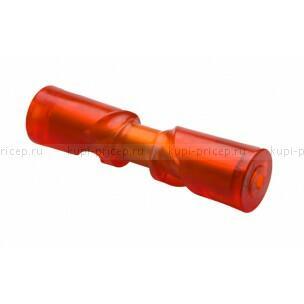 Килевой ролик Profi RPSC-12 71х289 мм