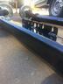 Ось резино-жгутовая тандем с тормозом 3500 кг, к.т. 2361 112х5 (водозащищенная)
