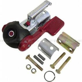 Замковое устройство-стабилизатор AKS 1300
