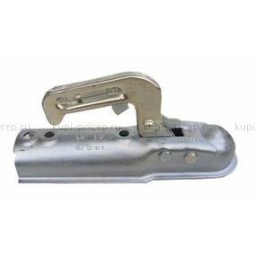 Замковое устройство AK 7 d=60 мм