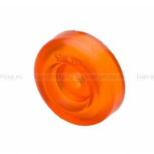 AL-KO-1224444 Торцевая крышка Profi RP-32 80.5х25.5 мм