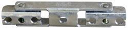 Уравнитель тормозных тросов AL-KO для двухосного прицепа
