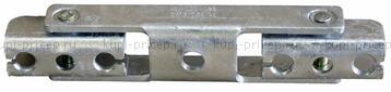 AL-KO-238576 Уравнитель тормозных тросов двухосного прицепа