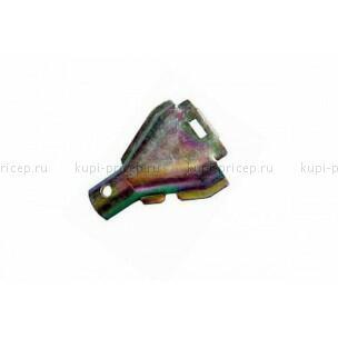 AL-KO-371387 Верхняя часть кожуха для 1637, 2051, 2361